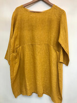 Edna Mustard SSH002