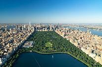 central park-new-york.jpg