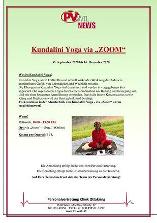 Kundalini_Yoga_4._Quartal_2020_groß-1.j