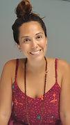 Ana Bernal.jpg
