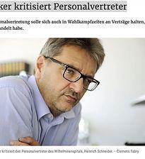 Gehälterstreit-in-Spitälern_kurz.jpg