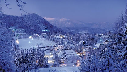xsemmering-im-winter.jpeg.pagespeed.ic.A