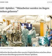 KAV-Mitarbeiter-werden-kurz.jpg