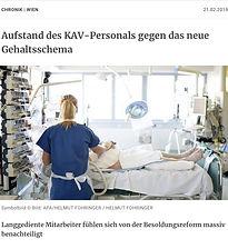 Aufstand-des-KAV-Personals_klein.jpg
