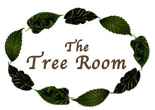 large A3 tree room logo small-1.jpg
