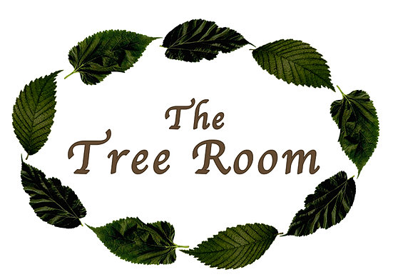 The Tree Room Colchester Essex Yoga Meditation Holistic