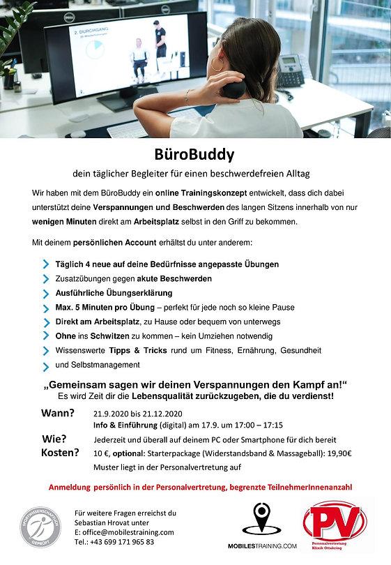 BüroBuddy 4. Quartal 2020 groß-1.jpg