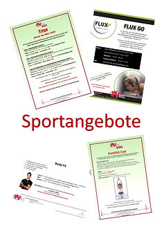 Sportangebote.jpg
