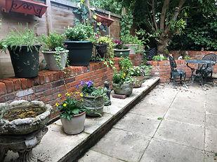 gardenn.jpg