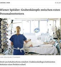 Wiener_Spitäler__Grabenkämpfe_klein.jpg