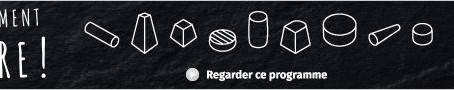 PASSIONNÉMENT CHÈVRE ! ÉMISSION N°1 : ANGÉLIQUE ABADIE, PRODUCTRICE DE FROMAGES DE CHÈVRE