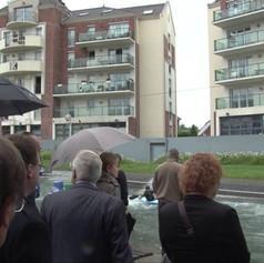 AGORAWEBTV RETRO 2012 : LES EQUIPEMENTS DU VAL DE SCARPE