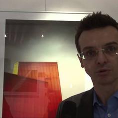 ARCHIGRAPHIE DE LUDOVIC WAUGRAND A L'OFFICE CULTUREL D'ARRAS JUSQU'AU 30 AVRIL 2014