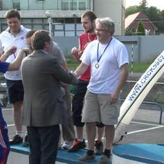 LA FETE DU VAL DE SCARPE EN PAS-DE-CALAIS 2011