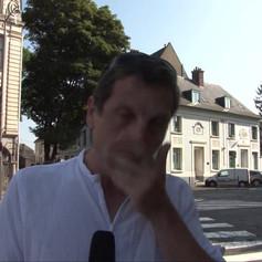 AGORA L'ÉMISSION 156 : LE BÊTISIER D'AGORAWEBTV 2012