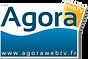 agorawebtv 2015.png