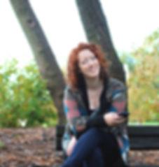 Paula Jeffrey