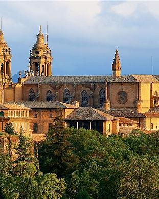 Pamplona 3.jpg