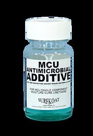 MCU antimicrobial.png