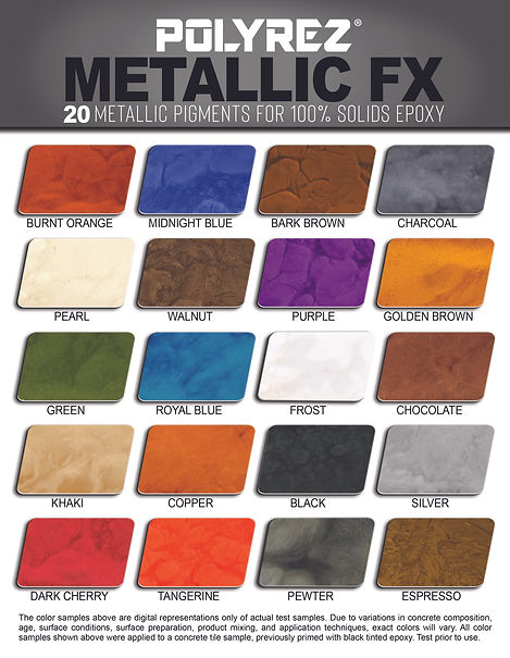 NEW Metallic FX Color Chart.jpg