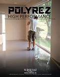 polyrez-book.png