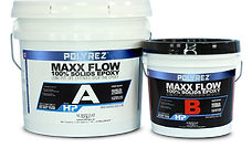 MAXX%2520FLOW%2520100_edited_edited.png