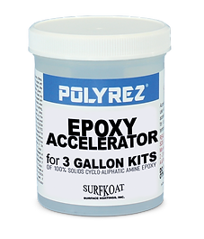 Epoxy Accelerator.png