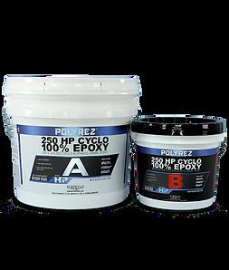 concrete-coatings-250-HP-Cyclo-Epoxy.png