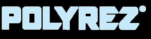 polyrez logo