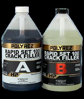 rapid-set-100-2-gal-kit.png