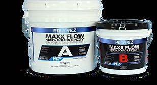 MAXX FLOW 100.png