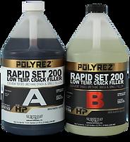 rapid-set-200-2-gal-kit_edited.png