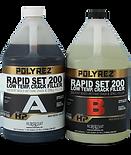 rapid-set-200-2-gal-kit.png
