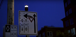 Increased Cyclist Visibility Night.png