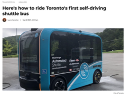 Daily Hive Toronto AV Article.png