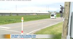 CTV News Coverage AV Demo Area X.O.png
