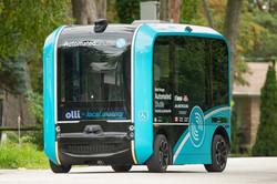 toronto automated vehicle_autoguardian.jpeg
