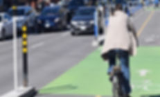 Bike Lane with Cyclist.jpg