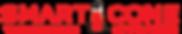 SC Logo_edited.png
