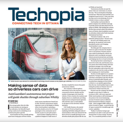 Techopia Article AutoGuardian.png