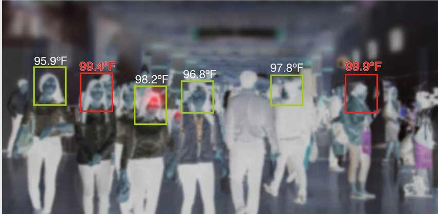 Thermal Monitoring.jpg