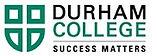Durham College.jpg