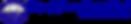 GPP Logo.png
