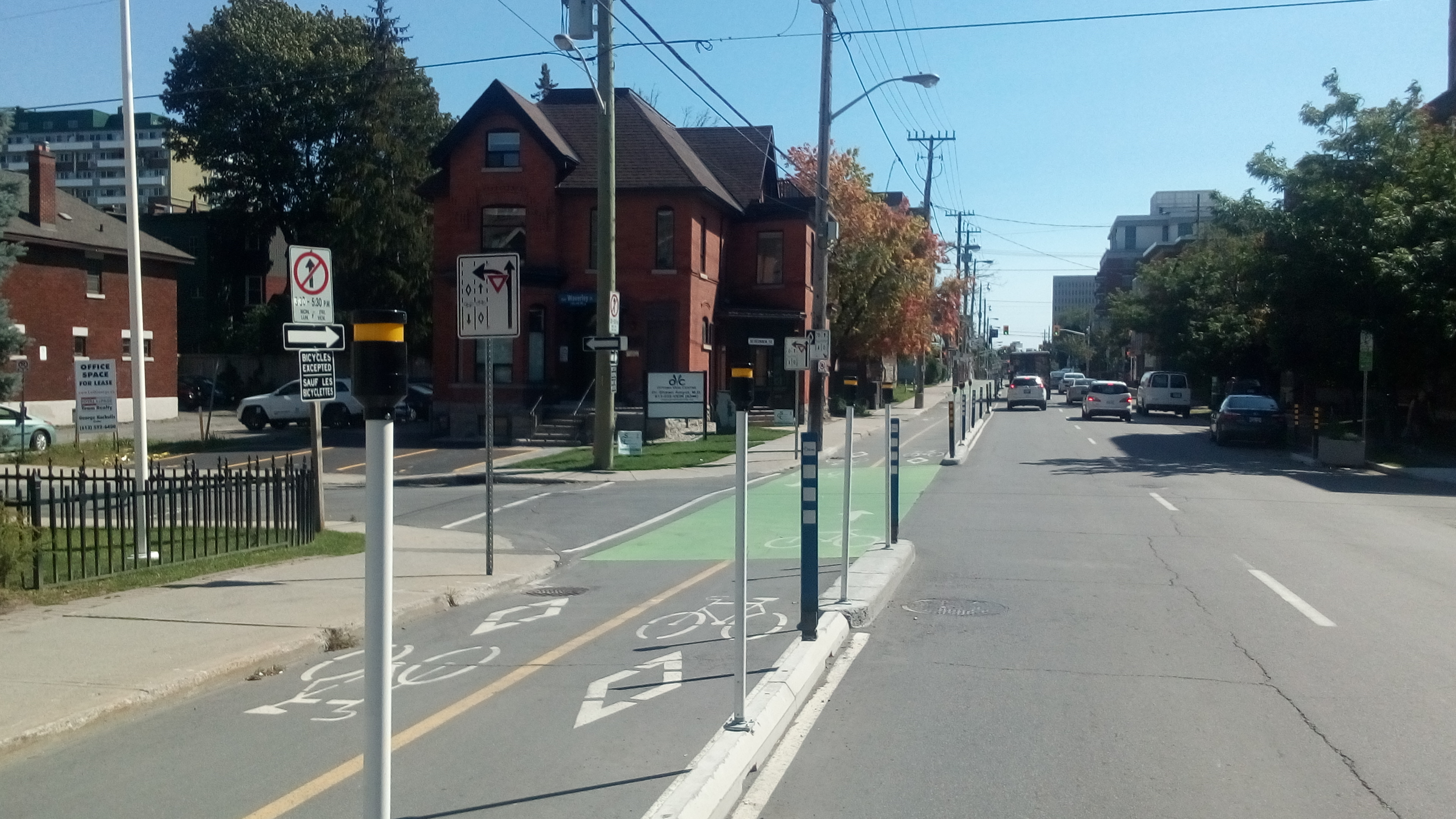 Bike Lane Ottawa.jpg