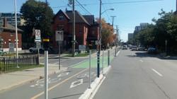 Bike Lane Ottawa.jpg