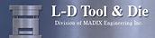 LD Tool.png