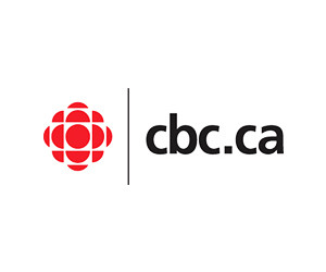 CBC Reports on Bike and Pedestrian Safety from SmartCone
