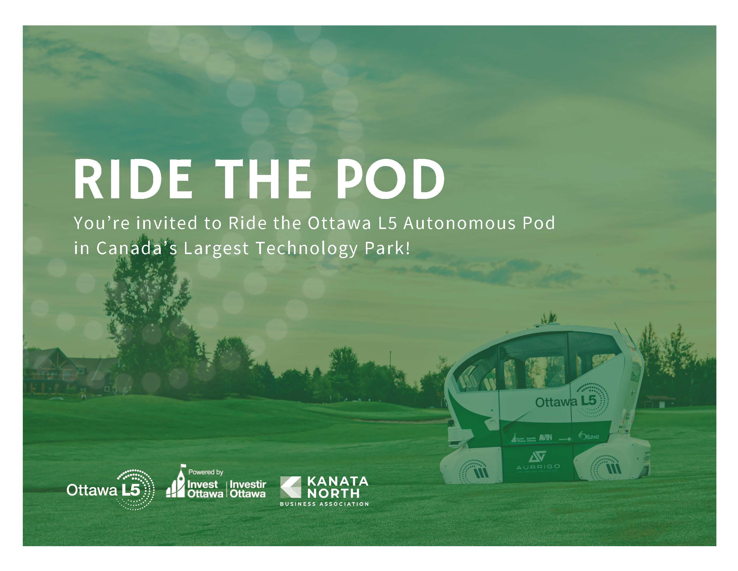 RidethePod_Launch invite_Final_Page_1.jp