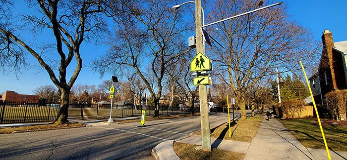 Intelligent Crosswalk for Safer School Zones.jpeg