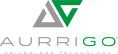 Aurrigo Logo Final Reg.png